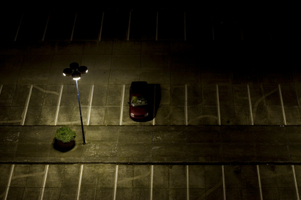 dark-parking-log